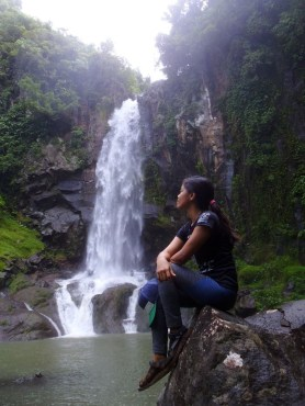 Paete Laguna Buntot Palos Falls_2