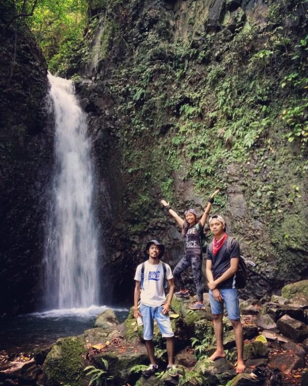 Siniloan Laguna Buruwisan Falls_5