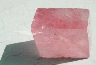 pink_calcite_by_mystikka