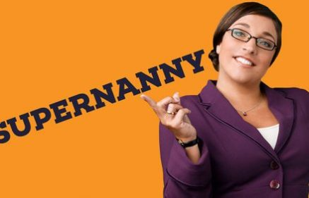 supernanny-800x450-featured-439x283