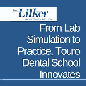 From Lab Simulation to Practice