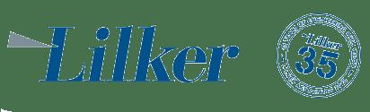 Lilker Associates