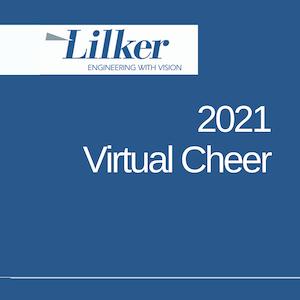 2021 Virtual Cheer
