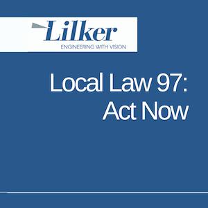 Local Law 97