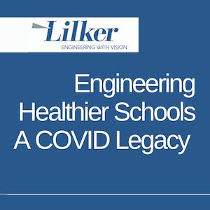 Engineering Healthier Schools