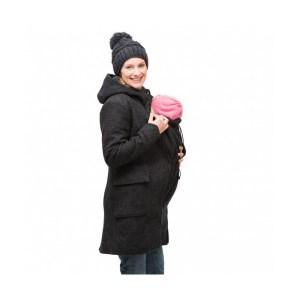 mamalila-wool-hooded-babywearing-coat
