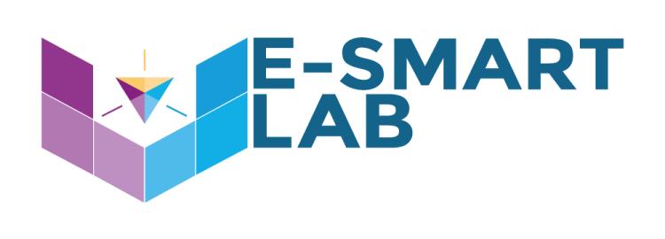 e-smart lab