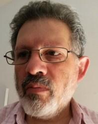 Jose Vicente Salatino