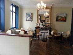 Montreuil_salon rodière intérieur