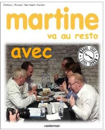 martine-mange-au-resto