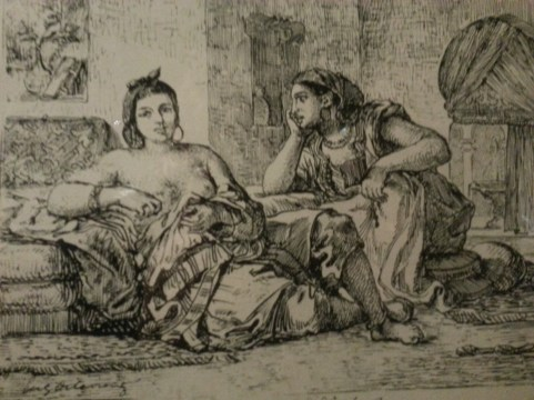 IMA - Delacroix