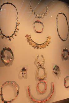 mesopotamie - bijoux