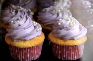 sugar kiss- violette