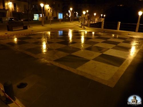 P1010831_placa_ajuntament_escacs_500_lc