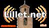 lillet_net_150
