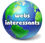 webs interessants