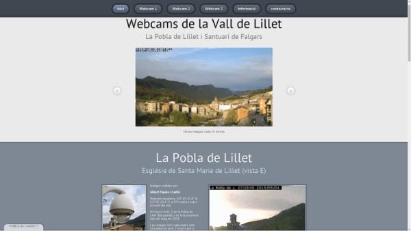 webcams_lillet-net_800_2