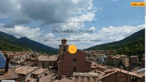 wi_ERCLaPobladeLillet_800