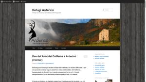 wi_arderico_800