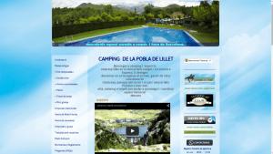 wi_campingespelt_800