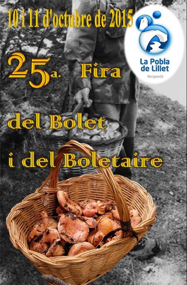 20151010_25a Fira del Bolet i del Boletaire