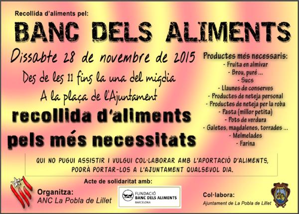 20151128_banc daliments 2015