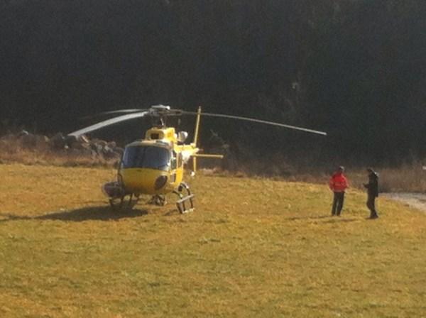 20151220051230 Helicopter bombers emergencia nuria