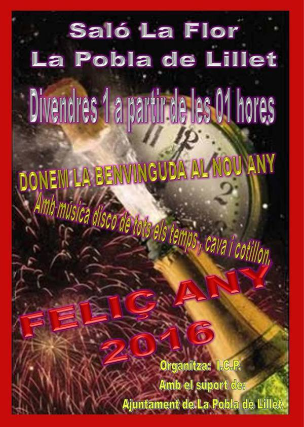 20151231_benvinguda a lany nou