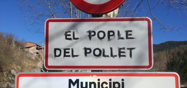 Bretolada_ElPopledelPollet2015 2