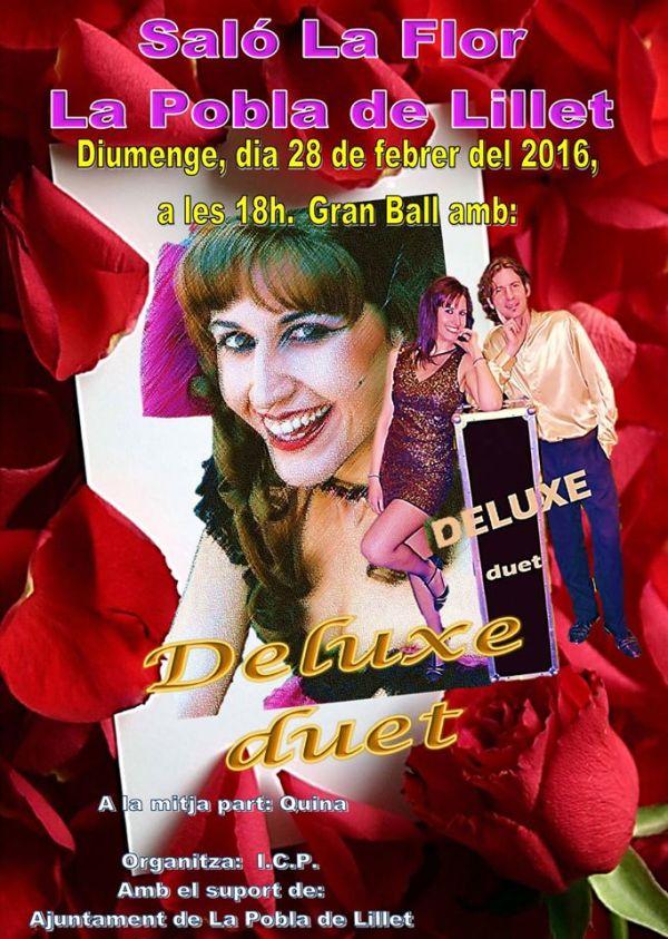 20160228 Gran Ball amb Deluxe duet 02