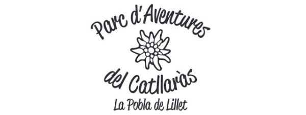 logo-parc-aventures-tamany-per-la-web-640x240
