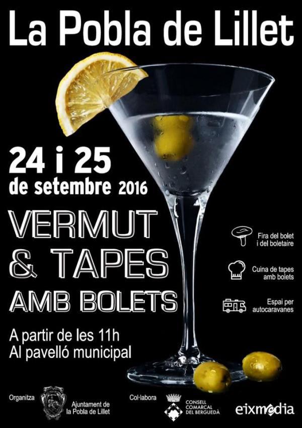 20160924-fira-del-bolet-i-del-boletaire-3
