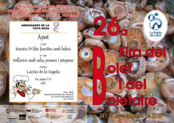 20160924-fira-del-bolet-i-del-boletaire-4