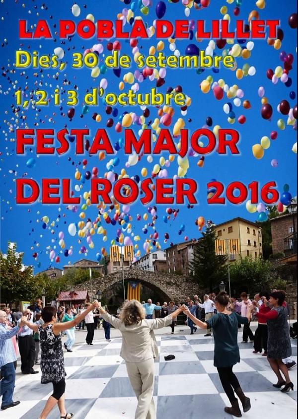 20160930-festa-major