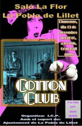 20161113-salo-la-flor-cotton-club