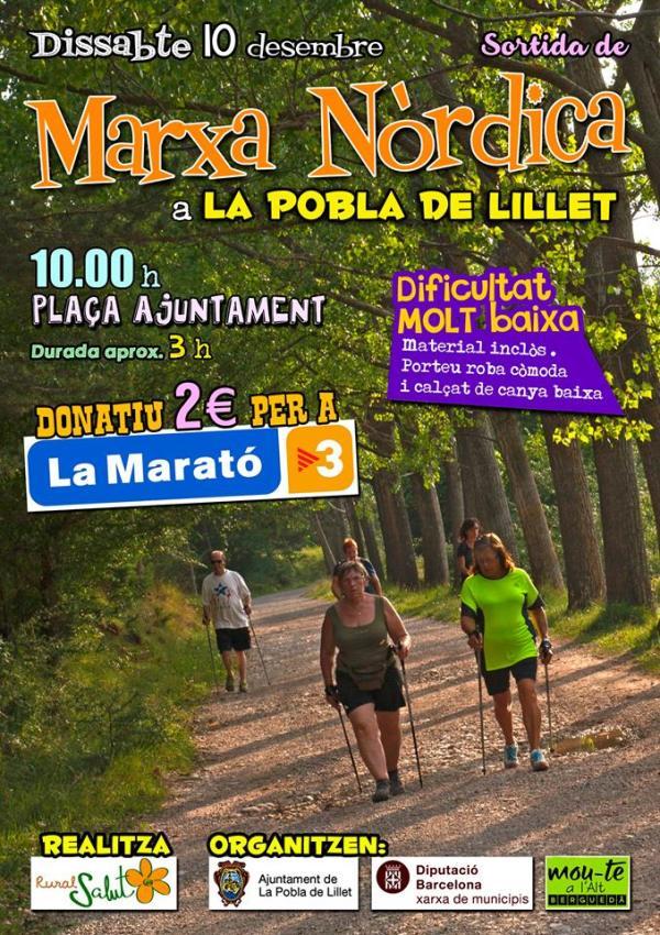 20161210-marxa-nordica-la-maratotv3