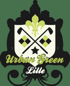 logo_UGL