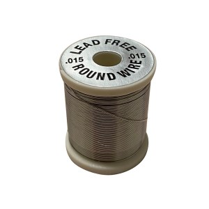.015 Lead Free Wire