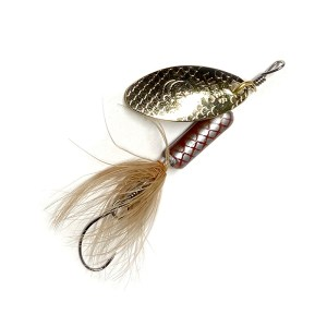 Trout Busters – 1/16oz.