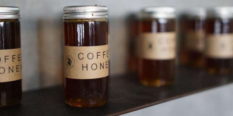 清邁古城咖啡店|Akha Ama Coffee。來杯泰北阿卡族的濃郁咖啡吧!