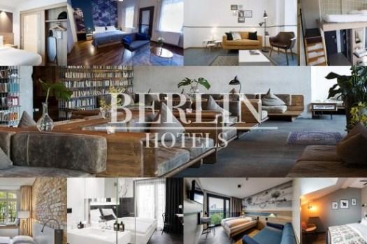 【2021柏林住宿推薦】安全方便區域、10間平價高CP飯店民宿懶人包