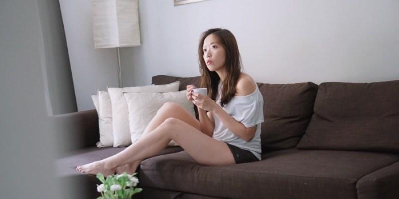 台灣製造 CARY Collections膠原蛋白睡衣枕套,兩個月實際體驗推薦!