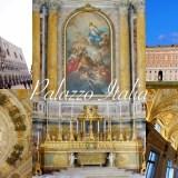 【義大利】6座超美皇宮宮殿推薦!打破你對義大利的刻板印象