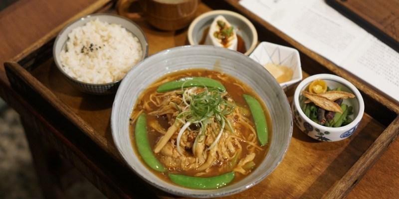 恆春餐廳|好好吃飯,一個人也可以吃到屏東在地私房好味道。