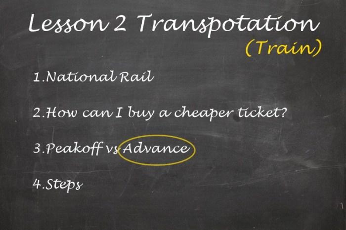 【英國自由行】交通省錢攻略!火車巴士便宜車票訂票教學 含搭乘心得