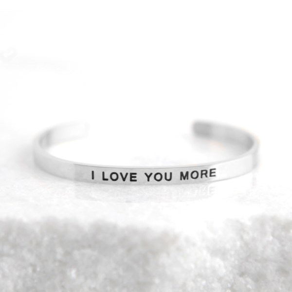 Wedding, bridal, mother, friendship, anniversary jewelry
