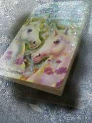 Book #1 October 2011