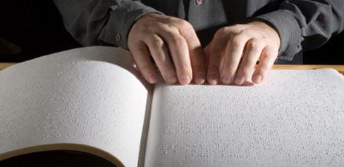 braille-book
