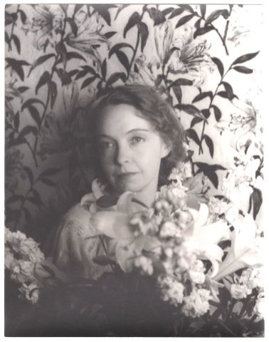 Lillian Gish - Beinecke Library YALE Orbis catalog
