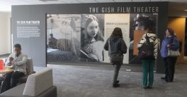 Gish-Film-Theater-1024x537